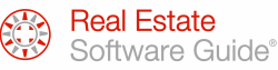 Real Estate Software Guide